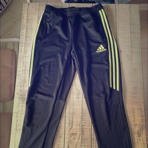 Other - Adidas sweatpants